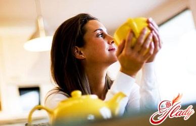 лебедушка чай для похудения противопоказания отзывы