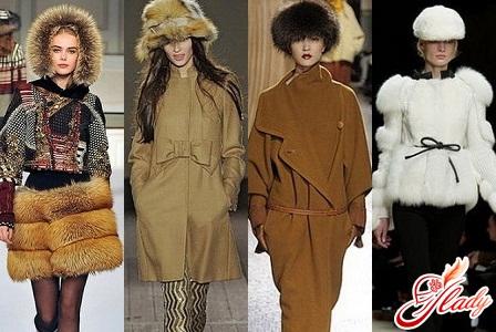 связать шапку, берет женский модный.