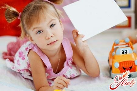 недоношенные дети развитие и уход