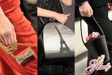 модные оригинальные сумки 2016