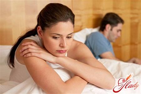 Брак. Причины расторжения. Есть ли выход?