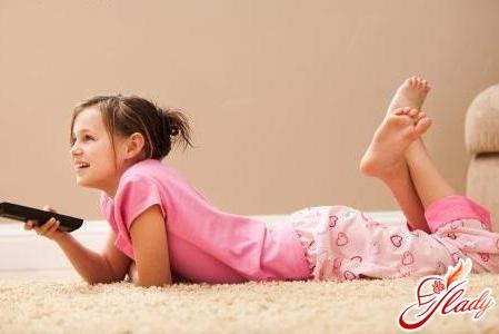 как правильно выбрать ковровое покрытие для дома