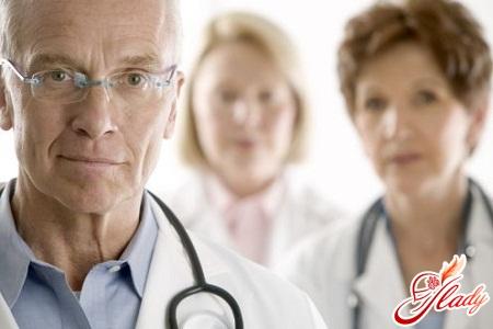 аспирин лекарство от рака