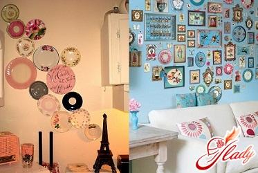 стильные идеи для дома