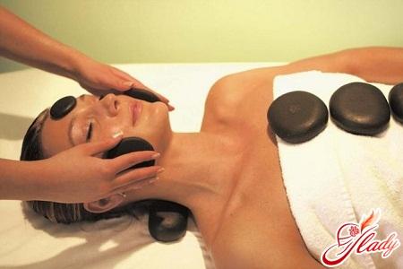 стоунтерапия обучение