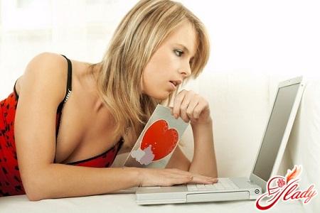 Виртуальные знакомства для виртуального секса