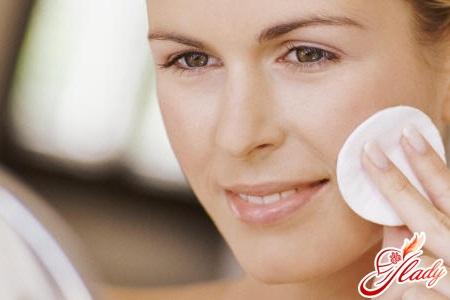 Качественный и правильный уход за кожей не может и не должен зависеть.