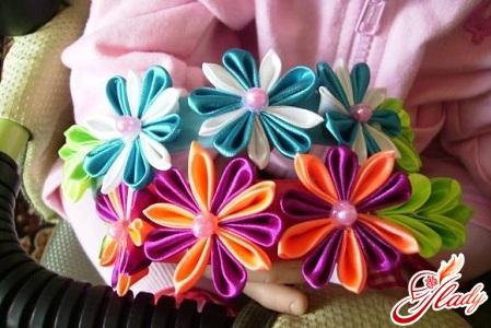 Оформление клумб и цветников на даче своими руками