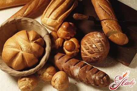Польза хлебных масок для волос