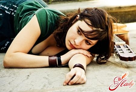 симптомы маниакальной депрессии