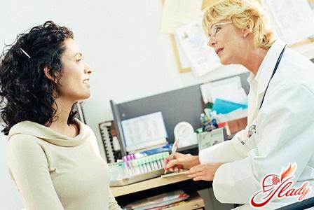 недержание мочи у женщин лечение