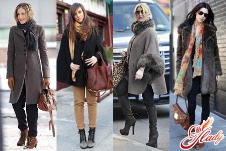Как правильно выбрать зимнюю обувь?