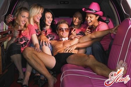 домашние вечеринки девушки хотят стриптиза
