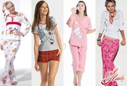 """""""Дикая роза"""" предлагает поставки стильной домашней одежды"""