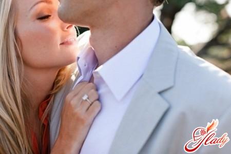психология мужчины как себя вести после знакомства