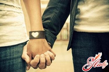 кого выбрать женщине - мужа или любовника
