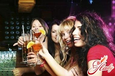 как не пьянеть когда нужно много пить