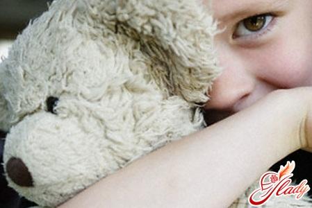 знакомства мужчина одиночка с ребёнком