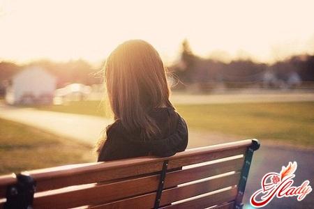 как расстояние влияет на отношения