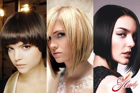 Длинные волосы всегда были и остаются достойным украшением женщин.  Мягкие локоны, красиво струящиеся по спине и...