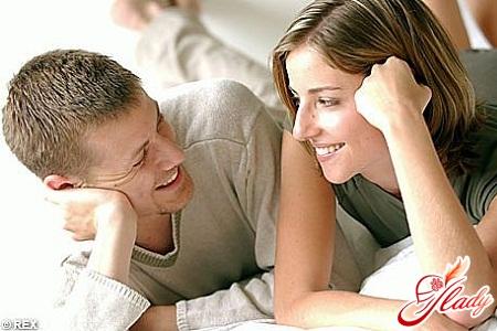 психология повторного брака