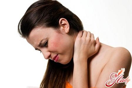 как выводить из мышц молочную кислоту