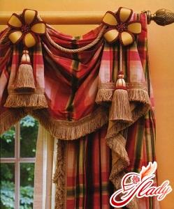 текстиль для интерьера