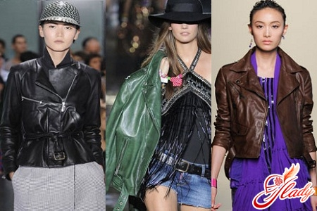 женские куртки весна 2016