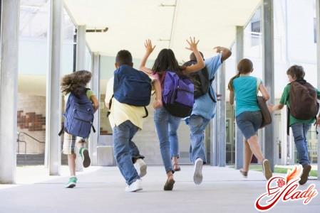 что делать если в школе обижают твоего ребенка