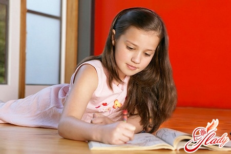 ребенок один дома правила поведения