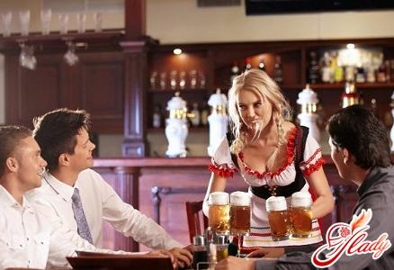 о вреде алкоголя для подростков