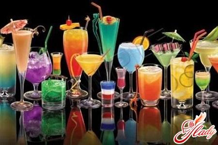 абсент как пить