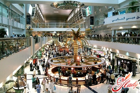 самые крупные аэропорты мира