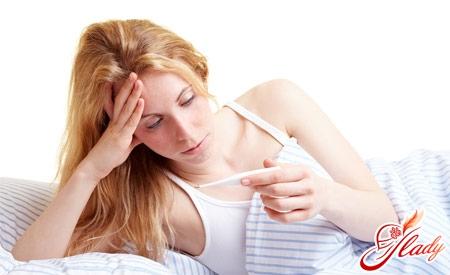 ротавирусная инфекция лечение у взрослых