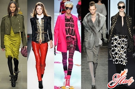 модные жакеты 2016