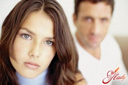 как избавиться от ревности к парню