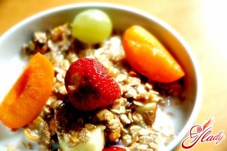 диета по группам крови или рефератсамые хорошие диеты