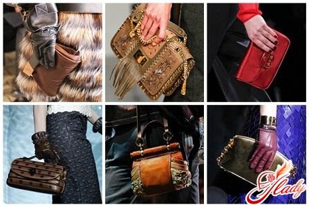 Модные клатчи 2012 - Новости... спортивные рюкзаки для девочек.