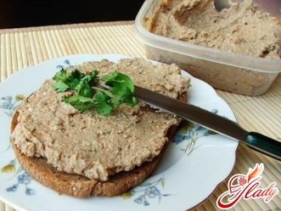 еврейская кухня рецепты