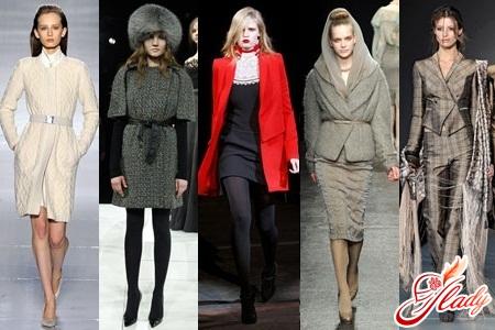 модные жакеты и пиджаки женские 2016