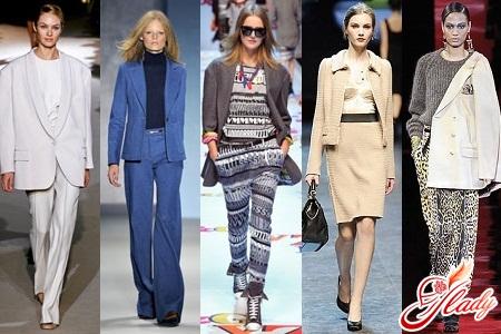 мода 2016 женские жакеты
