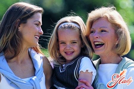 симптомы кризиса среднего возраста у женщин