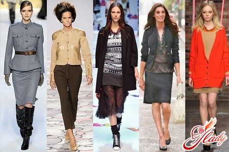 модные жакеты женские 2016 width=