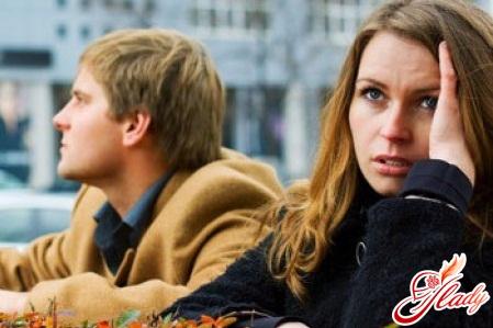почему муж не дает денег