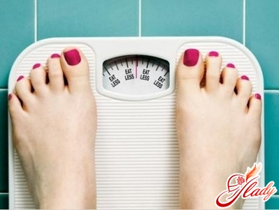 диета и сало