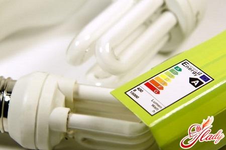 как экономить электричество