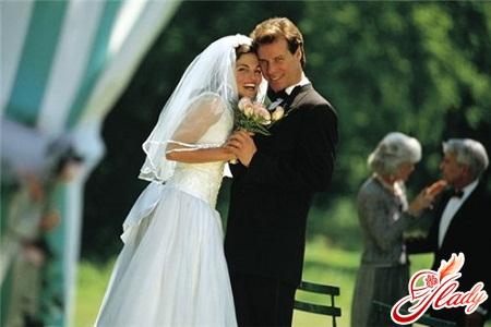 сватовство невесты у русских