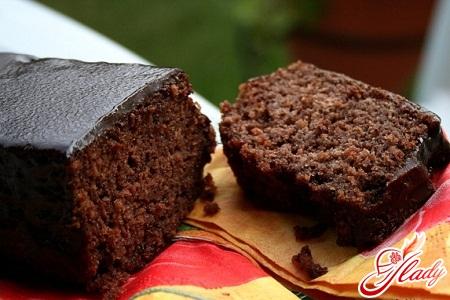 Рецептов праздничных тортов фото