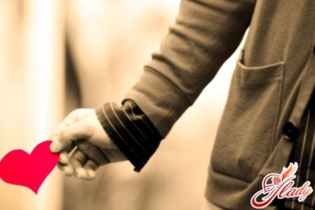 почему в жизни проходит любовь