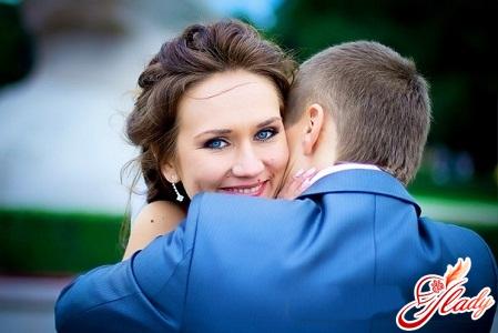 Свадебная видеосъемка: о чем необходимо помнить?